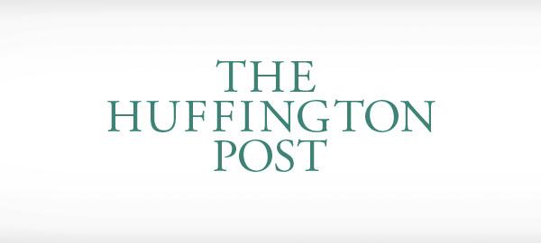 The Huffington Post wycofuje się z opłat za swój magazyn