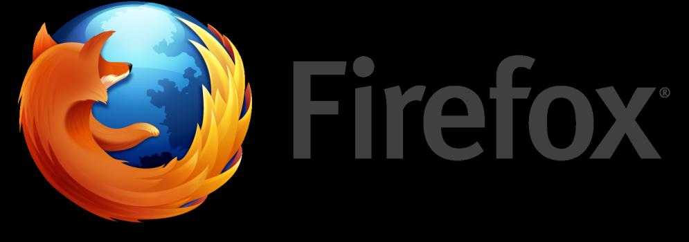 Nowy Firefox z grą FPS – Mozilla stawia na gry