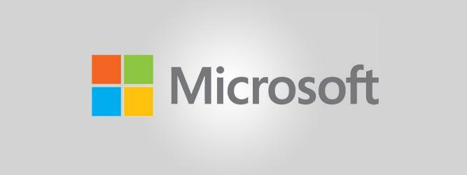 Świetne wyniki Microsoftu nie przykryją jednego – Windows staje się niepotrzebny
