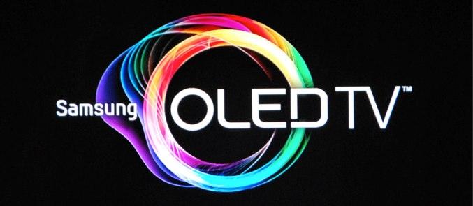 Premiera telewizorów OLED będzie opóźniona o kolejny rok