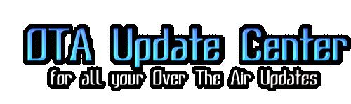 Twórcy custom rom dostają do ręki ważne narzędzie – OTA Update