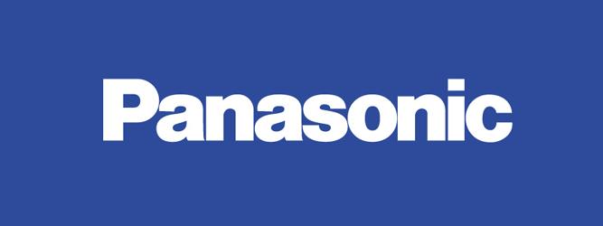 """Panasonic zapowiada """"inteligentny"""" sprzęt AGD – bez Androida ani rusz"""