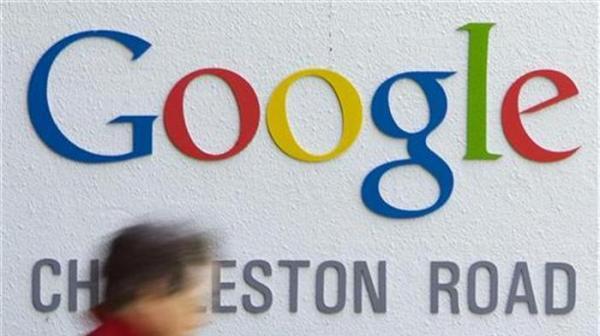 Google powalczy z Amazonem i DHL o przesyłki kurierskie?