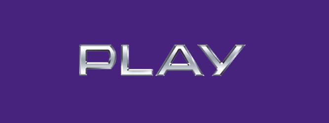Play Online z laptopem lub tabletem – co warto kupić?