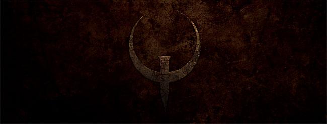 Perły z lamusa: Quake, czyli jak wieloboki ostatecznie wygrały ze sprite'ami