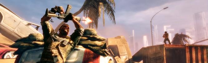 Take Two nie pomógł nawet Max Payne, EA traci, ale się cieszy
