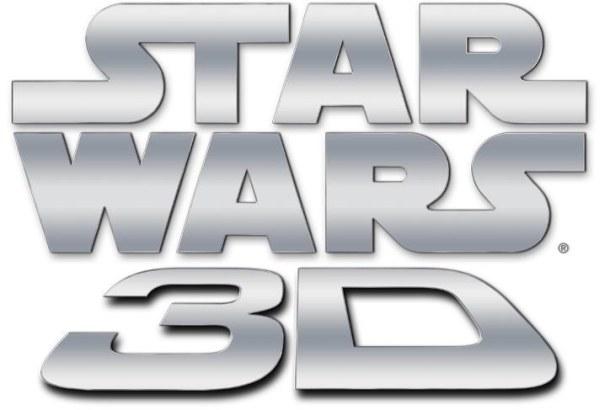 Piekło zamarzło – Disney przejmuje LucasFilm!