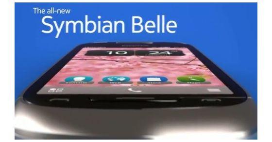 Koniec Symbiana, Belle i MeeGo. Jednak producent nadal będzie wspierał te systemy