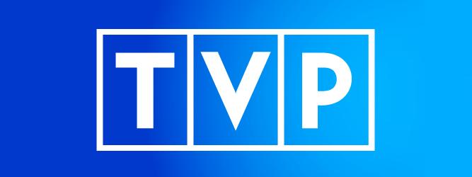 TVP z kanałem premium. Tego jeszcze nie grali