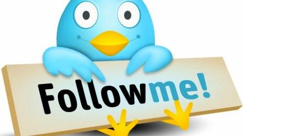 69% obserwujących mnie na Twitterze to słupy. A jak jest w Twoim przypadku, internetowy celebryto?