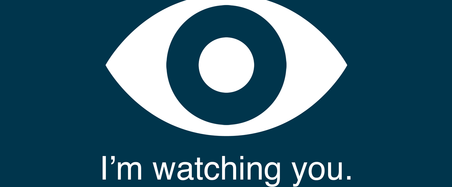 A Ty ile prywatności w sieci jesteś w stanie poświęcić dla wygody?