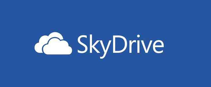 Microsoft SkyDrive goni Google Docs pod względem pracy grupowej