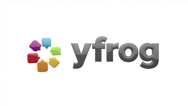 Twórca ImageShack i Yfrog prezentuje nowy serwis społecznościowy