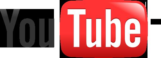 YouTube testuje Moodwall – nowy sposób odkrywania filmów