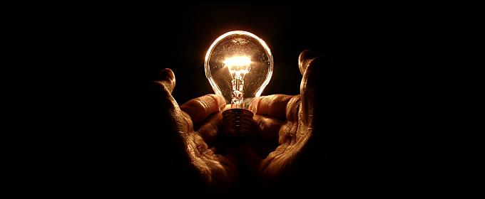 Szwedzi przestawiają się na LED. W Ikei nie kupisz żarówek i świetlówek