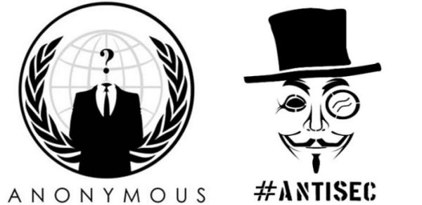 #AntiSec: FBI zaprzecza aby było źródłem wycieku Apple UDID