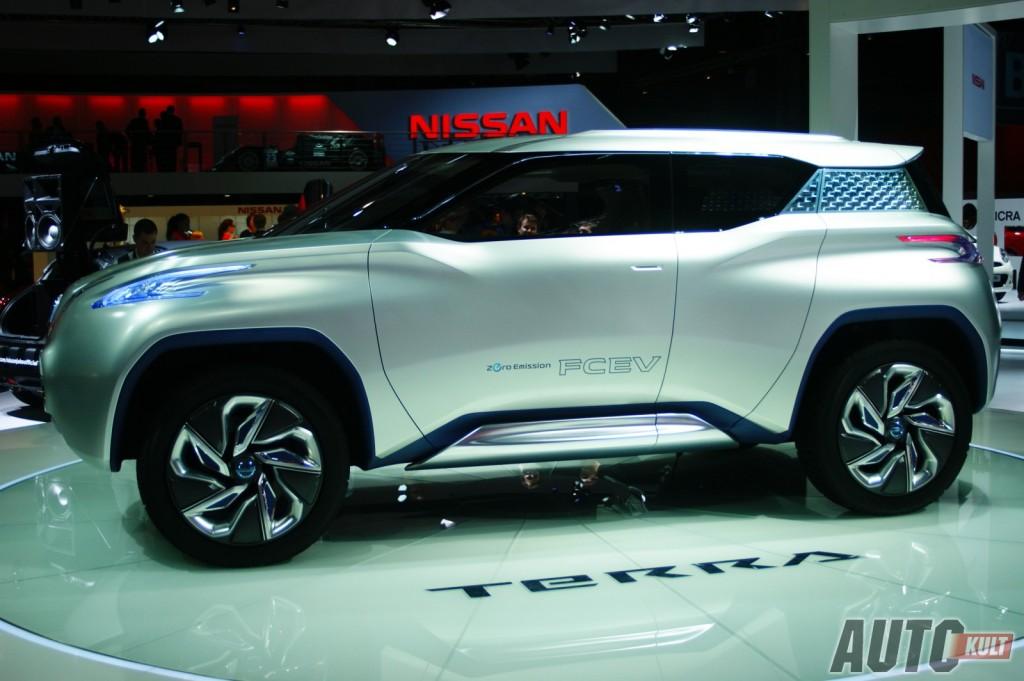 Nissan-Terra-8-248672
