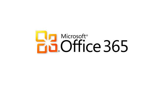 Office 365 przez 6 miesięcy za darmo dla studentów!