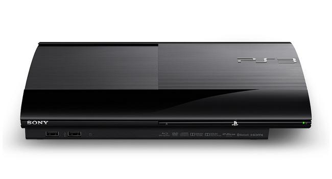 Sony odświeża konsolę PlayStation 3. Na zupełnie nowe poczekamy 2 – 3 lata