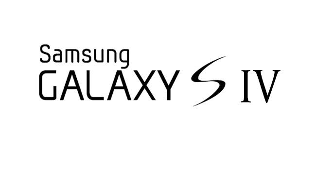 Samsung Galaxy S IV – wielka premiera już za dwa tygodnie