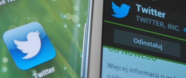 Boty z Twittera, które bywają lepsze, niż żywi użytkownicy