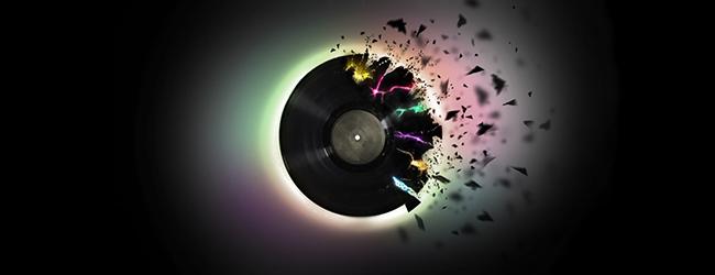 Napęd optyczny w komputerze niczym gramofon: istotny już tylko dla koneserów