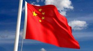 Chiny najszybciej rozwijającym się rynkiem iOS i Android.