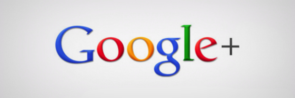 Google wie co robi z plusem