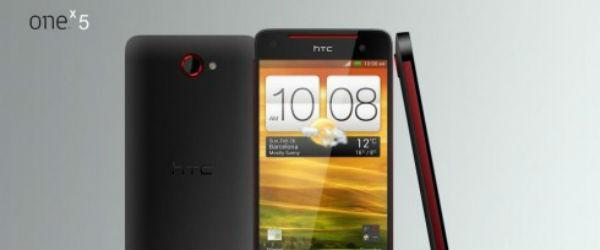 Czy HTC stworzy smatfona z linii Nexus? Odpowiedź na Galaxy Note