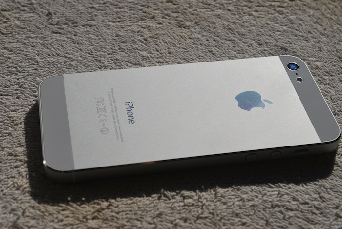Tani iPhone to tylko plotka. To oficjalne stanowisko Apple