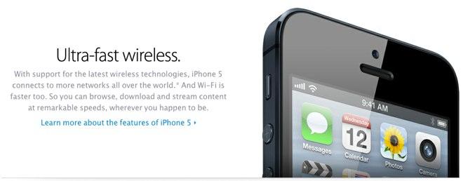 Dopiero teraz iPhone będzie sfragmentaryzowany, nie mniej groźnie niż Android