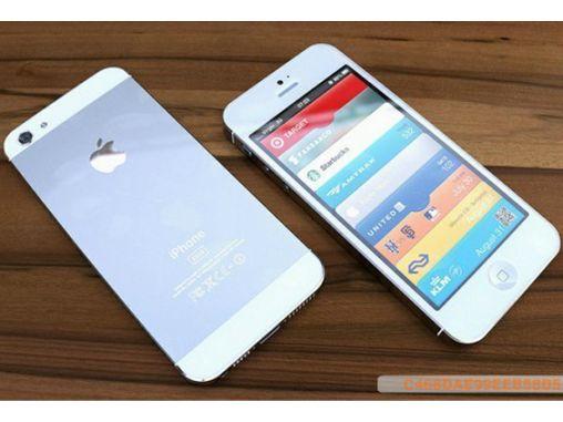 Dziś zobaczymy nowego iPhone'a – czy Apple naprawdę pozwolił, by odkryto jego wszystkie karty?