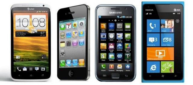 Użytkownicy: Smartfon ma być mniejszy. Podpisz petycję