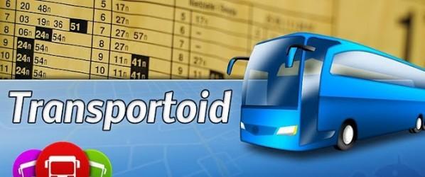 Twórca aplikacji Transportoid wygrał w sądzie z MPK Kraków!