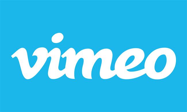 """Vimeo wprowadza zmiany – płatny dostęp do materiałów oraz """"słoik na napiwki"""""""
