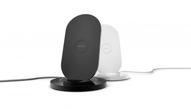 700-nokia-wireless-charging-stand-dt-910