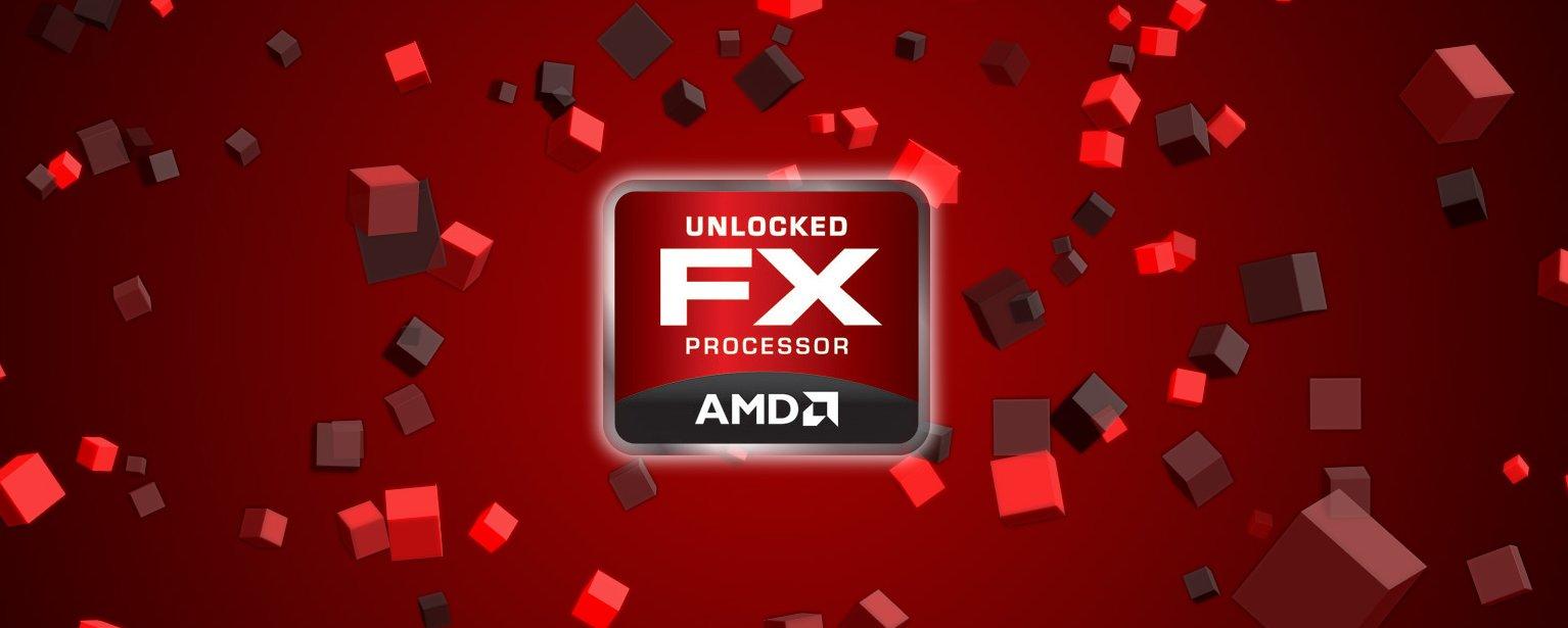 Niedługo premiera AMD Vishera. Czy będzie warto go kupić?
