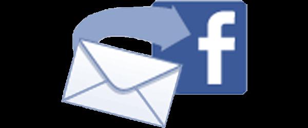 Nowy wygląd wiadomości Facebooka. W końcu używanie go jako email ma sens