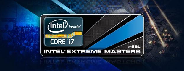 Intel Extreme Masters zagości w Polsce