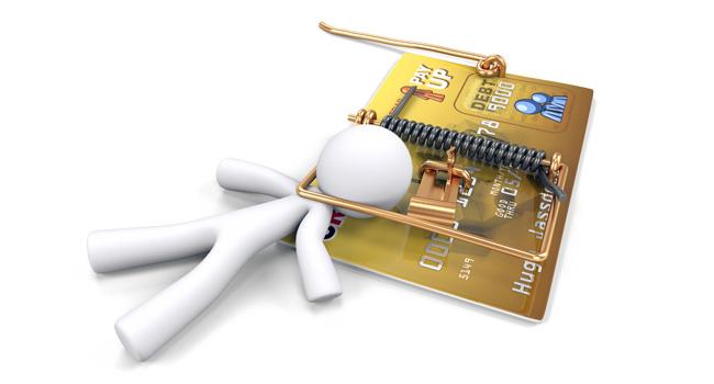 Karty zbliżeniowe – czy faktycznie ich potrzebujemy?