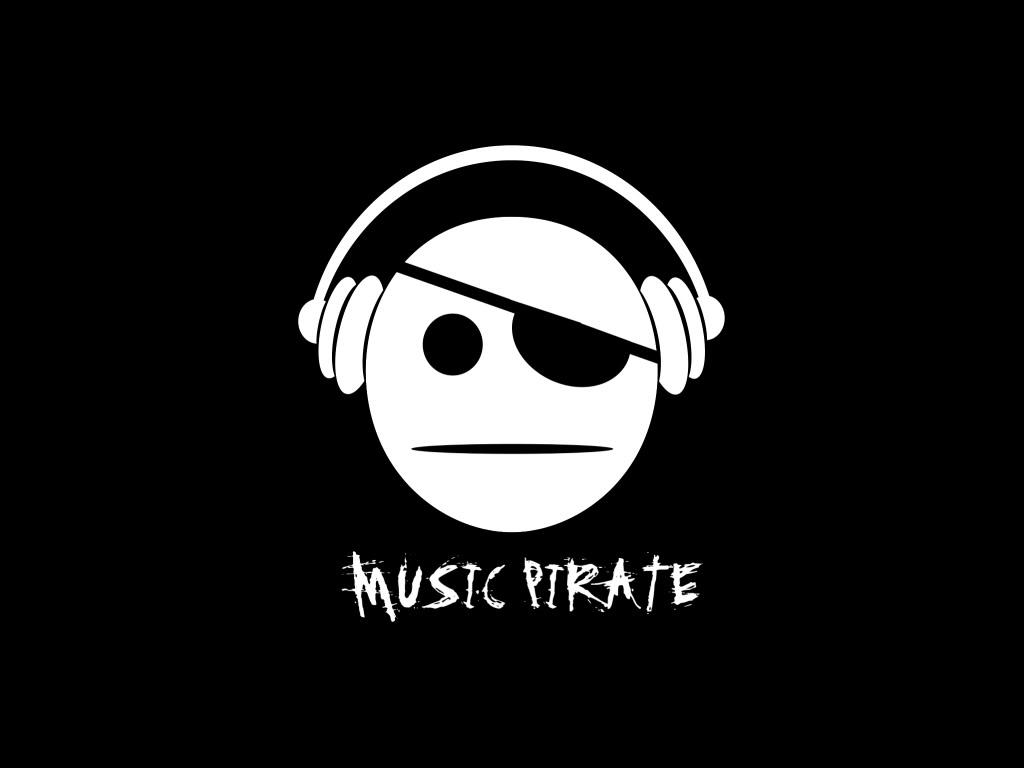 Jak rzuciłem pirackąmuzykę. Spowiedźbyłego pirata.