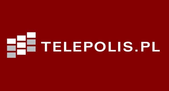 Jeśli przenosimy numer, to tylko do Playa – o raportach Telepolis rozmawiamy z Witoldem Tomaszewskim