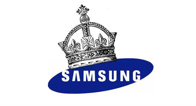 Samsung stworzył ośmiordzeniowy procesor. Zobaczymy go w… smartfonach