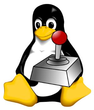 Petycja o gry dla Linuxa