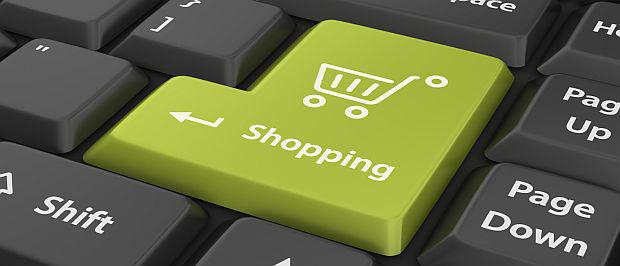Gdzie Polacy chodzą na tanie e-zakupy? Doświadczeni internauci już wiedzą