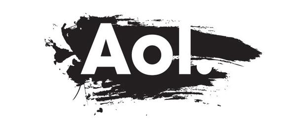 AOL wskrzesi legendę? Games.com w nowej odsłonie!
