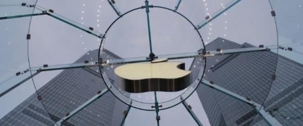 Apple iPhone'ami stoi – analiza wyników kwartalnych