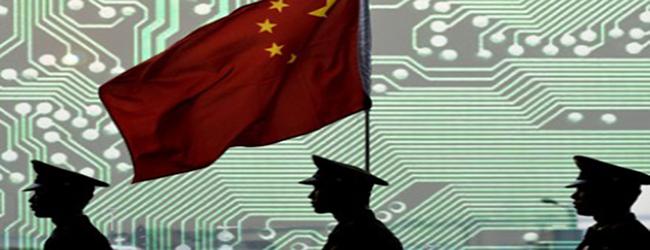 To będzie globalna afera – Ameryka oficjalnie oskarża Chiny o cyberszpiegostwo