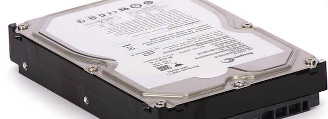 Sprzedaż HDD rośnie, a sprzedaż ultrabooków nie rośnie – co to ma wspólnego?