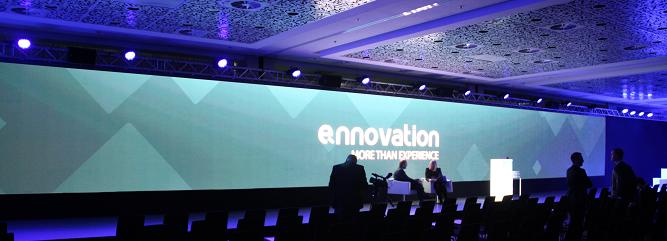 Słuchaj swoich klientów – wniosek z pierwszego dnia konferencji e-nnovation 2012